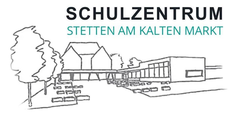 Schulzentrum Stetten am kalten Markt