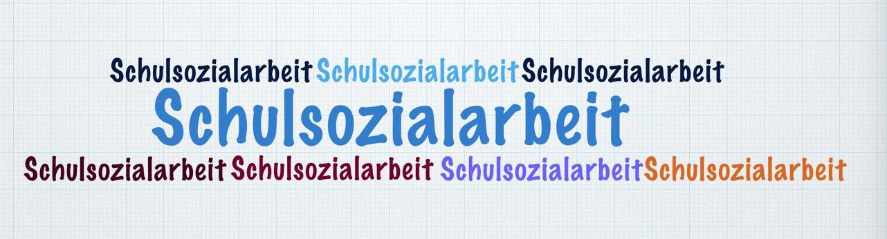 Schulsozialarbeit – Angebotsinformation